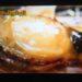 ヒオウギ貝の食べ方は?七色で味も絶品、青空レストランに登場!