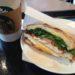 スタバサンドイッチのカロリーは?値段や感想、新作も紹介!