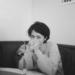 小沢健二|嫁の顔画像・名前・経歴は?イケメン子供の現在も!2018